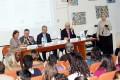 Lotta alla dispersione scolastica:  il Liceo Manzoni, nostro partner,  al Top