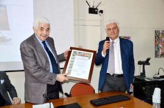 Mauro Nemesio Rossi