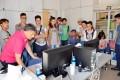 Corso di orientamento all'Università ed al lavoro per gli studenti del ISISS F. Giordani