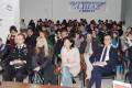 l procuratore Guarriello parla di impresa legale agli studenti del Diaz
