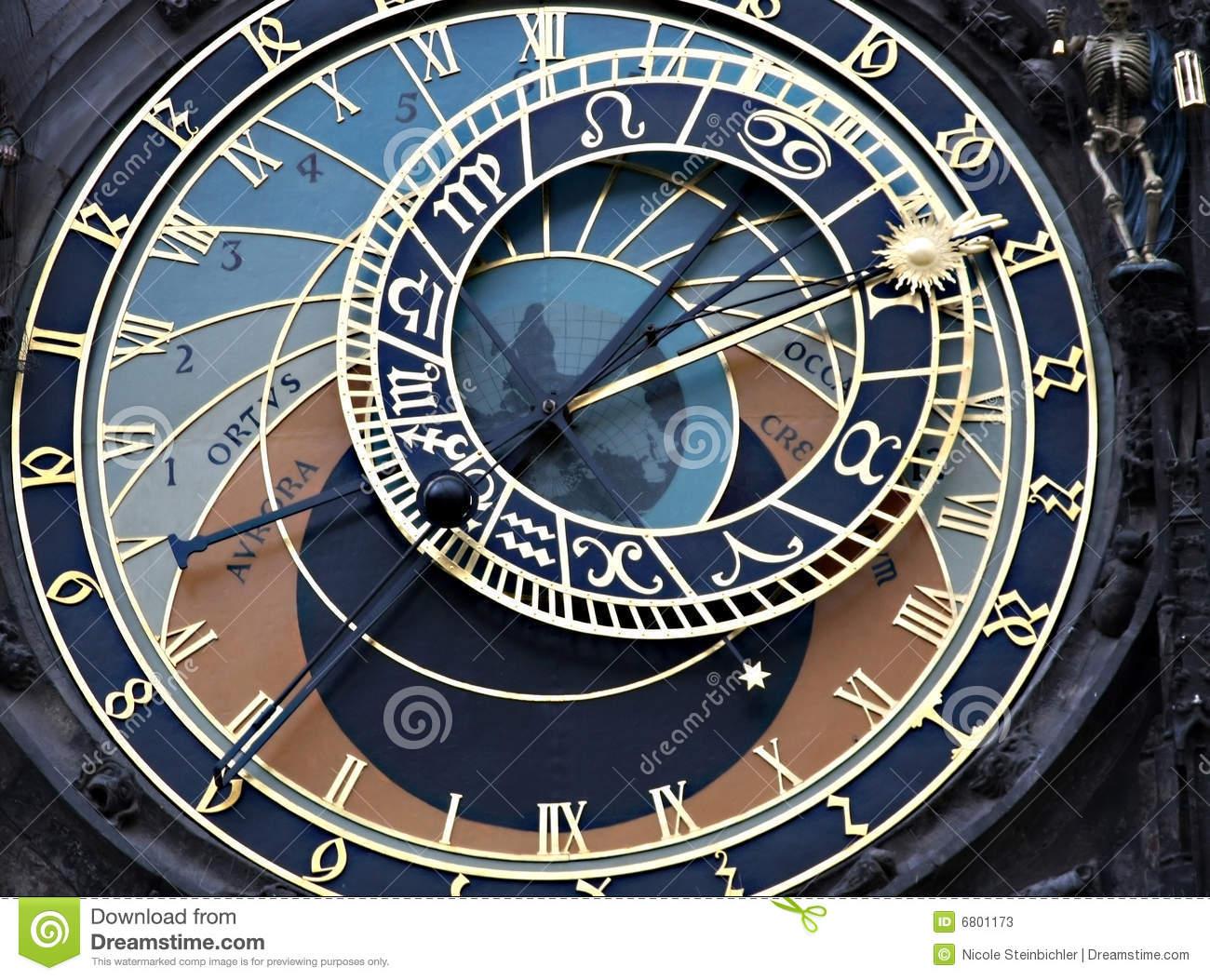 orologio-di-astronomia-praga-6801173