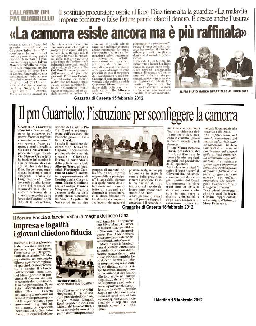 stampa-Guarriello1