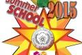 SUMMER SCHOOL 2015 CeSAF Maestri del Lavoro - Programma ed elenco degli studenti iscritti