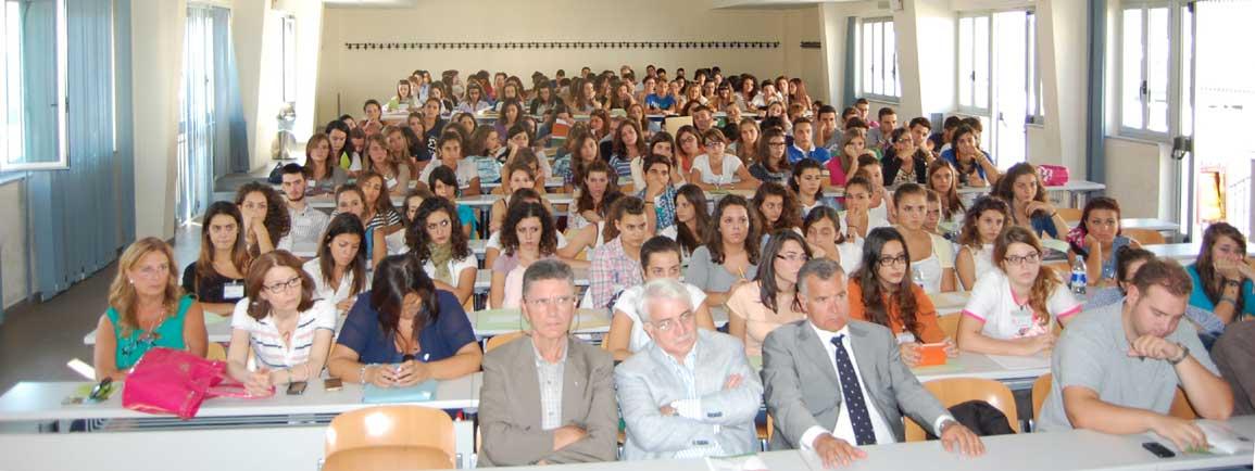 summerschool2013