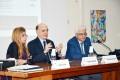 Trilogia sul linguaggio seminario conclusivo al Manzoni di Caserta