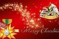 Buone feste: Natale? Si grazie