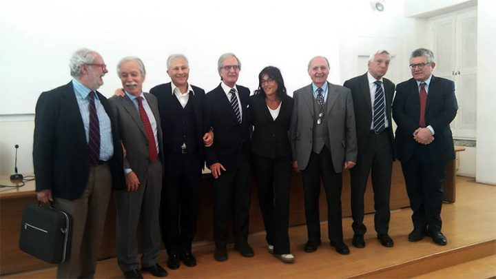 Facoltà di economia Seconda Università di Napoli