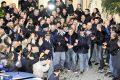 Organizzazione malavitose a confronto - Liceo Manzoni