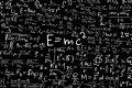 La Matematica ed il Neoidealismo Gentiliano e Crociano